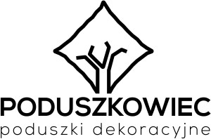 Blog Poduszkowiec.net
